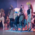 Fashion il Musical 2015