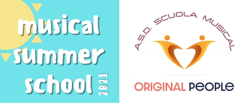 Read more about the article Musical Summer School 2021