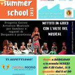 Musical Summer School 2021